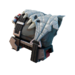 T-Icon-Backpacks-541-Gator-L.png