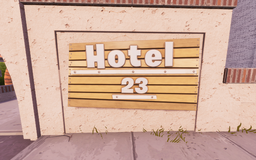 Hotel 23 Logo.png