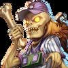 Husk Pitcher survivor.png