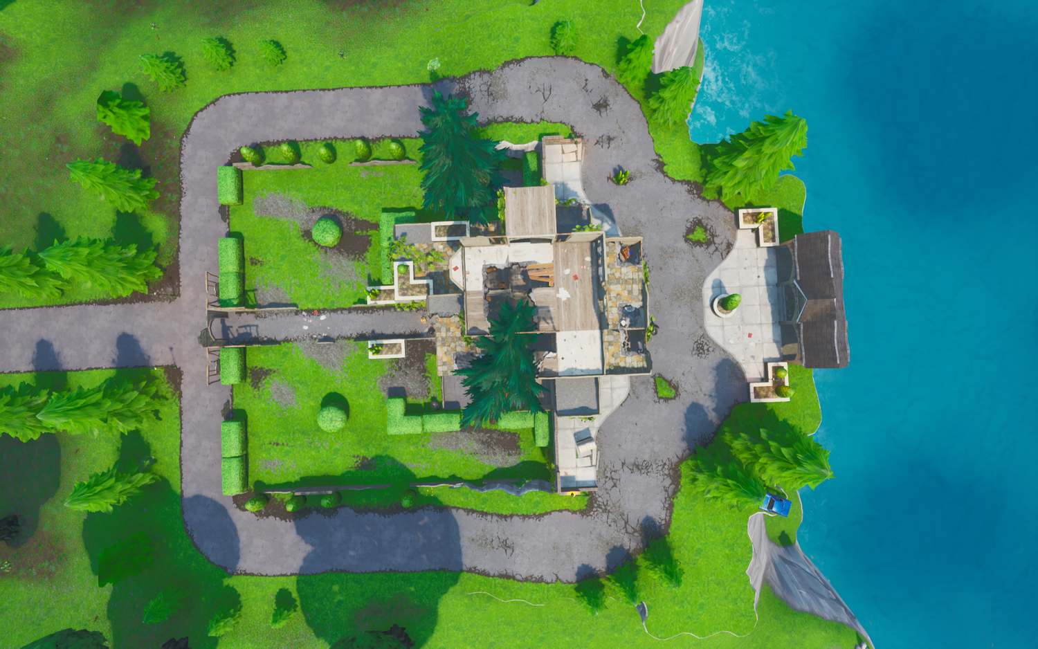 Mansion Air View X.png