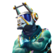 New DJ Yonder.png