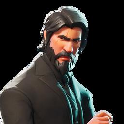 New Reaper.png