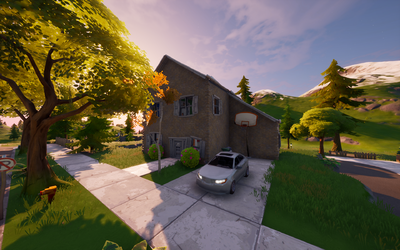 Retail Row Brick House 1 Chapter 2.png