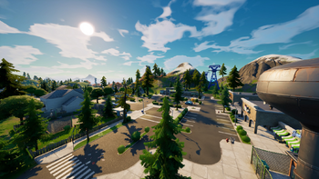 Retail Row CH2 S6 View.png