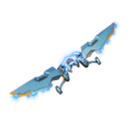 T-Icon Glider-SpaceFighterGlider-Blue-L.png