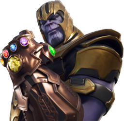 Thanos Fortnite Wiki Main page > list of investigations > fortnite. thanos fortnite wiki
