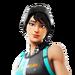 Fortnite-slingshot-skin-icon.png