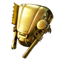 Hench Hauler Golden.png