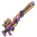 Neon sniper rifle icon.png
