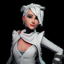 Hero Lotus Assassin Sarah.png