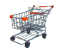 Shopping cart icon.png