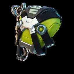 T-Icon-Backpacks-570-DirtyDocksFemale-L.png