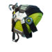 T-Icon-Backpacks-570-DirtyDocksFemale-L.png