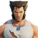 Wolverine Outfit Logan Style Icon.png