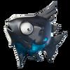 Black&BlueSlurpfish.png