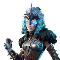 New Valkyrie.png