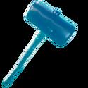 Sludgehammer.png