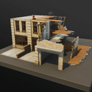 T-Icon-PS-CP RuinedTilted S Apartment b.png