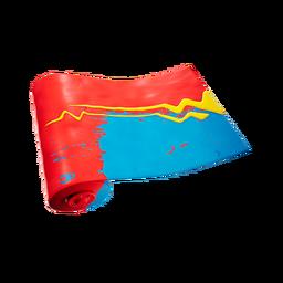 T-Wraps-PlasticineWrap-L.png