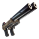 Dual Suppressed Pistols Icon.png