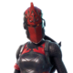 New Red Knight.png