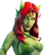 Poison Ivy Outfit Icon.png