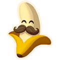 BananaEmoticon.png