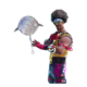Funk Ops Bundle.png