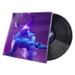 Storm King Icon.png