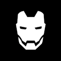 T-Banners-Icons-S14-HighTowerTomato-L.png