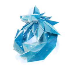 T-Icon-Backpacks-681-DriftWinterFox-L.png