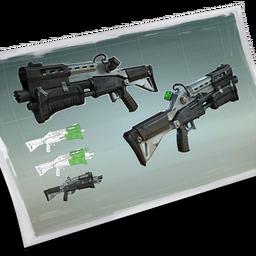 TacticalShotgunLoadingScreenPreview.png