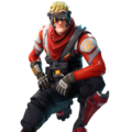 CircuitBreakerOutfitFeatured.png