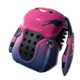 Icon (9).png