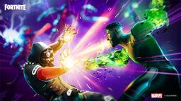 Marvel Takeover LTM Promotional Image.jpg