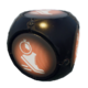 Port A Challenge Obstacle Course icon.png