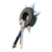 Seven Star Flashing Flail - harvesting tool.png