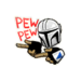 T-Emote-Icons-Season15-Cosmos-Guns.png