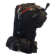 Back Bling26.png