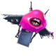Goo Glider.png
