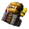 Icon (26).png
