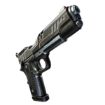 Pistol (Epic and Legendary).png