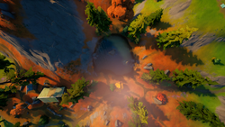 Primal Pond Top View.png