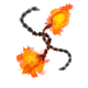 Soulfire Chains Harvesting Tool Icon.png