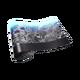 T-Wraps-SpaceWandererGliderWrap-L.png