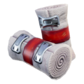 Consumable bandage.png