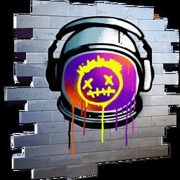 Cyclone-spray-L.png