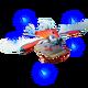 FlyingCarpGlider.png