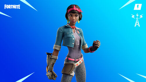 Fortnite patch-notes v10-40-patch-notes stw-header-v10-40-patch-notes 10StW Social Main-Stage-Quinn 1920x1080-1920x1080-ed7984b2c4112d74408dd725d138ef67811b74fd.jpg