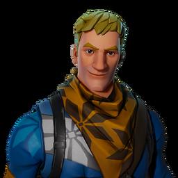Hero Demolisher Jonesy.png